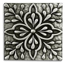 Decorative Tile Inserts Kitchen Backsplash Decorative Tile Inserts Kitchen Backsplash zhisme 62