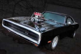 1970 dodge charger r t wallpaper. Beautiful 1970 1920x1080 19691970 Dodge Charger RT  Muscle Car  Review Outside U0026 Inside In 1970 R T Wallpaper F
