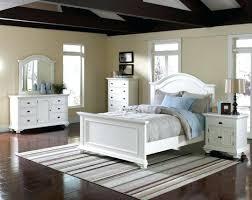 Ashley White Bedroom Furniture M Antique White Bedroom Sets King ...
