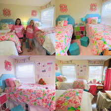 Moore College Of Art And Design Dorms Heaven Collage Png 1 600 X 1 600 Pixels Dorm Room Diy Dorm