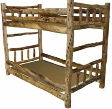 Mexican Rustic Bedroom Furniture Rustic Pine Bedroom Furniture Uk Best Bedroom Ideas 2017