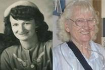 DELORES RICH Obituary - Death Notice and Service Information