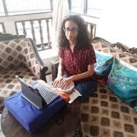 "90+ ""Priya Narayan"" profiles | LinkedIn"