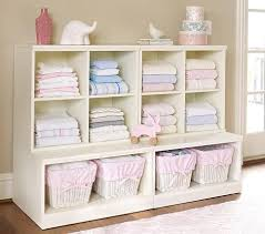 pottery barn childrens furniture. Cameron 2 Cubby \u0026 Base Set - Pottery Barn Kids Childrens Furniture