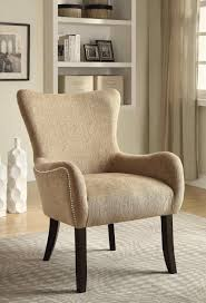 furniture accent chairs with arms unique living room accent