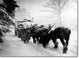 battle of the bulge essay essays on battle of the bulge term papers research