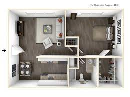 Apartments Near Me Apartments For Rent Near Me Apartments For Rent In Sacramento Homes For Rent Apartments In Sacramento Ca Apartments For Rent In Sac Sac Apartments For Rent Apartments Sacramento Apartments