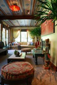 Small Picture 57 best Living rooms images on Pinterest India decor Indian