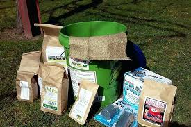compost kit boogie brew pro compost tea making kit compost kitchen bin calgary compost kitchen caddy