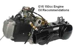 gy6 150cc engine oil recommendations 0 01 sunl parts sunl parts gy6 150cc engine oil recommendations