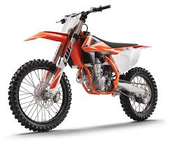 2018 ktm motorcycle lineup. perfect motorcycle 2018 ktm 450 sxf inside ktm motorcycle lineup m