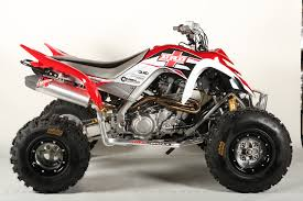 yamaha 700 raptor. d yamaha raptor 700 look great ! click
