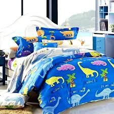 dinosaur twin bedding set dinosaur sheets twin dinosaur twin comforter set dinosaur twin bedding set new