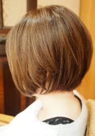 ミセス40代50代ペタンコ髪のお悩み解決の髪型まとめ 原宿