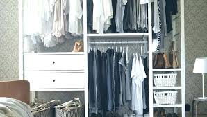bedroom without closet bedroom without closet design good small bedroom without closet modest ideas for rooms