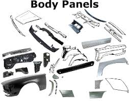 The online mercedes parts and accessories store. K K Manufacturing Merceces Benz 107 Chassis Catalog