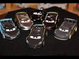 Lightning mcqueen cars movie, lightning mcqueen illustration. Mattel Disney Cars All Lewis Hamilton Variations Carbon Ice Silver Bruce Boxmann Die Casts Youtube