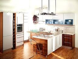 best modern interior and exterior design images on decorations