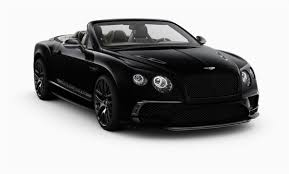 2018 bentley supersports convertible.  convertible 2018 bentley continental supersports convertible and bentley supersports convertible