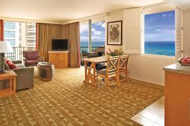 2 bedroom embassy suites waikiki. add photos 2 bedroom embassy suites waikiki b
