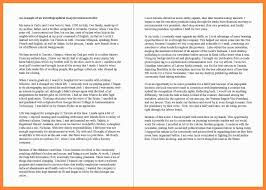 sample history essay kill a mockingbird