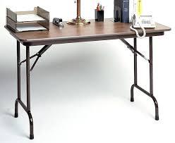 office depot tables. Nice Ideas Folding Office Tables Cheap Depot R