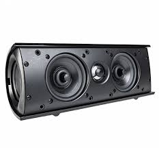 definitive technology speakers. show more definitive technology speakers