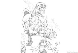 20 Infintey War Avengers Marvel Lego Coloring Pages Ideas And Designs