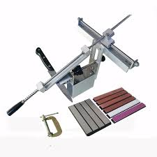 Sanying Home&Garden Tools flagship Store - Amazing prodcuts ...