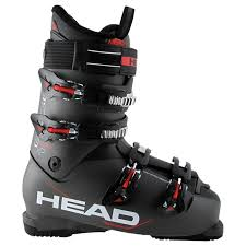 2019 Head Next Edge Xp Mens Ski Boots