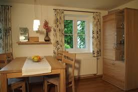 Haus Hoffmann Ferienwohnungen Erholung Urlaub In Wertach
