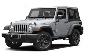 jeep 2015 white. 2015 wrangler jeep white