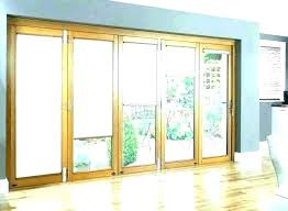 honeycomb cellular shades for sliding glass doors patio door roller french shade installing home depot des