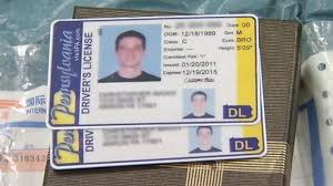 Fake In Dorm Running Accused Washington Umd Student - Id Of Nbc4 Business