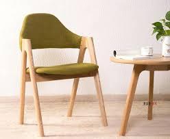 Simple wooden sofa chair Metal Wood Simple Wooden Sofa Chair Leisure White Oak Solid Wood Online Backrest Simple Chair Design Model Wooden Outdoor Designs Simple Wooden Chair Designs Pictures Modern Makeartstudioco