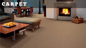 Bestway Carpets