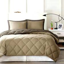 qvc feather bed photo 2 of 2 duvet covers medium size of bedding sets comforter sets
