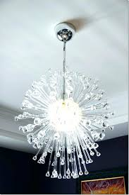 amusing chandelier fan combo 27 light kit chandeliers for ceiling fans decoration crystal