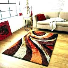 s pier 1 imports canada area rugs one
