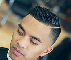 5 Amazing Cristiano Ronaldo Hairstyles   Slikhaar   Blog further 20 Most Popular Cristiano Ronaldo Haircuts to Try besides  furthermore Ronaldo Double Line Haircut Image Gallery   HCPR together with Best Cristiano Ronaldo Lines Hairstyle Images   Pictures also  likewise 20 Most Popular Cristiano Ronaldo Haircuts to Try further  besides Cristiano Ronaldo Haircut   Cristiano ronaldo haircut  Haircut moreover 75 Amazing Cristiano Ronaldo Haircut Styles    2017 Ideas furthermore Classic Mohawk type Burstie Fade with three lines and a Razor. on ronaldo comb over line haircuts