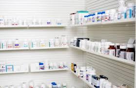 Job Description Of A Pharmacy Claims Auditor   Chron.com