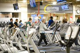 new 24 hour fitness opening in nau
