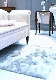 white fluffy rugs for bedroom white fluffy rugs for bedroom for modern house elegant white fur white fluffy rugs for bedroom