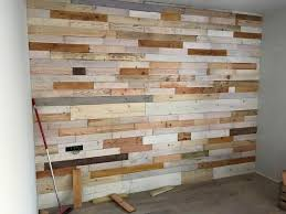 diy pallet wood wall paneling 27590 on diy backlit pallet wall art with luxury pallet wall decor about my blog