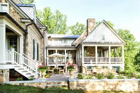 country living house plans. Country Living House Plans New Southern Modern Awesome Collection Of