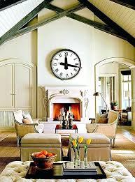 large kitchen clocks big kitchen clocks big statement clock for fireplace large kitchen clocks large kitchen clocks john lewis