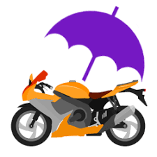 Use 'askmid' to check if your vehicle is insured. Two Wheeler Insurance Renew Bike Insurance Policy Online 3 April 2021