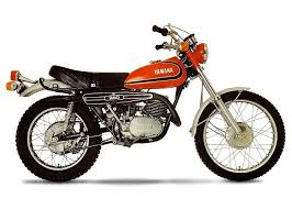 yamaha dt wiring diagram wirdig 1974 yamaha dt 250 wiring diagram share the knownledge