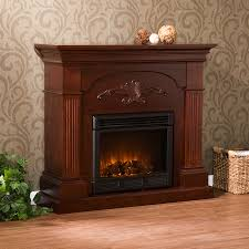 electric fireplaces electric fireplaces at electric fireplaces for