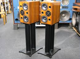 <b>Acoustic</b> Energy AE2 Signature | Audiophile speakers
